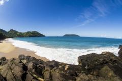 Praia Grande do Bonete